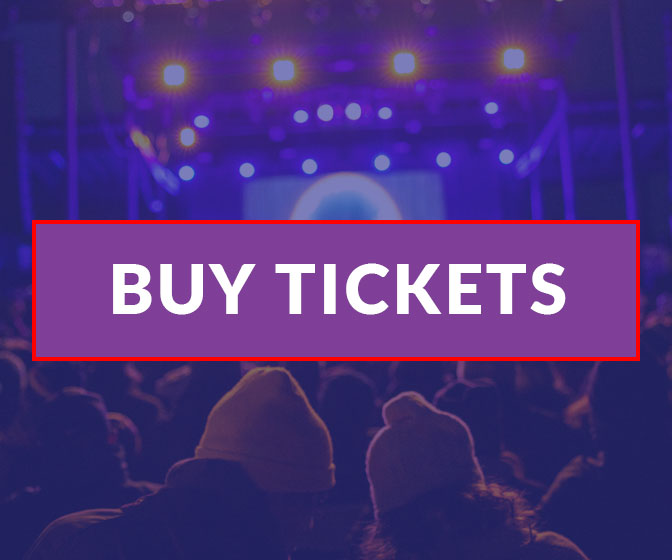 Buy Tickets for Les Schwab Amphitheater Concerts in Bend